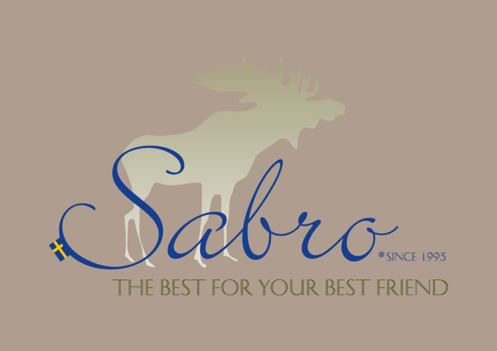 sabro-interview